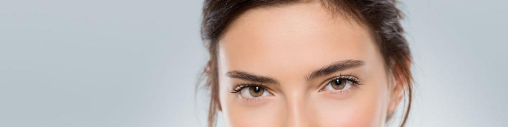 Related article : Blepharoplasty