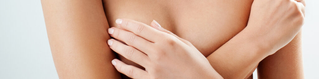 Related article : Fat Transfer Breast Augmentation