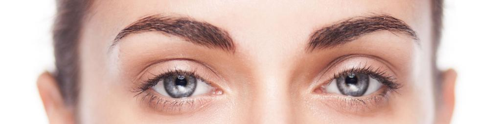 Related article : Brow Lift