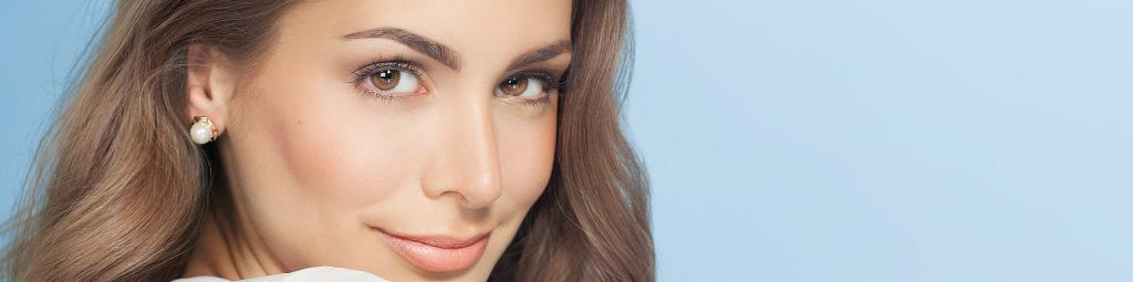 Related article : Skinbooster