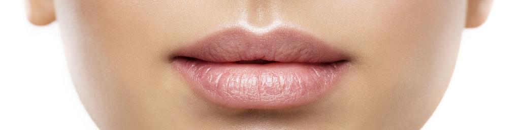 Related article : Elevação do canto da boca