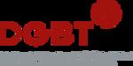 Logo Deutsche Gesellschaft für ästhetische Botulinum- und Fillertherapie e.V.